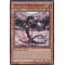 SDCR-FR001 Noyau Cyber Dragon Super Rare