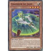 SDCR-FR014 Chasseur de Jade Commune