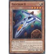 SDCR-FR015 Fauchon β Commune