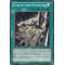 SDCR-FR019 Usine de Cyber Réparation Commune