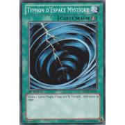 SDCR-FR026 Typhon d'Espace Mystique Commune