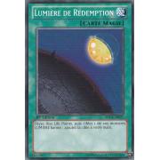 SDCR-FR027 Lumière de Rédemption Commune