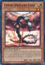 Cyber Dragon Core