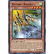 SDCR-EN011 Armored Cybern Commune