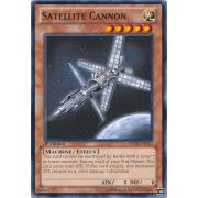 SDCR-EN012 Satellite Cannon Commune