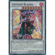 AP04-EN008 Crimson Blader Super Rare
