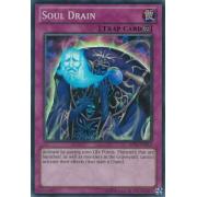 AP04-EN013 Soul Drain Super Rare