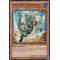 AP04-EN018 Fossil Dyna Pachycephalo Commune