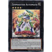 BP01-FR028 Zenmaister Automate Rare
