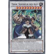 SP14-FR048 Thor, Seigneur des Ases Commune