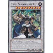 SP14-FR048 Thor, Seigneur des Ases Starfoil Rare