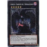 BP01-FR030 Adreus, Gardien de l'Armageddon Rare