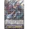 BT12/021EN Barrier Troop Revenger, Dorint Rare (R)