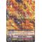 BT12/027EN Rising Phoenix Rare (R)