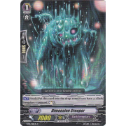 BT12/081EN Dimension Creeper Commune (C)