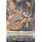 BT12/094EN Silver Thorn, Breathing Dragon Commune (C)