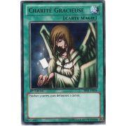 BP01-FR036 Charité Gracieuse Rare