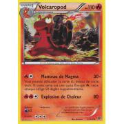 XY1_21/146 Volcaropod Rare