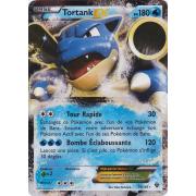 XY1_29/146 Tortank-EX Ultra Rare