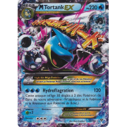 XY1_30/146 M-Tortank-EX Ultra Rare