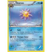 XY1_34/146 Staross Rare