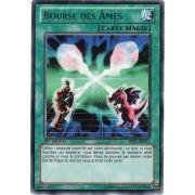 BP01-FR041 Bourse des Âmes Rare