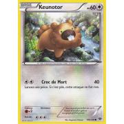 XY1_106/146 Keunotor Commune