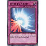 BP01-FR048 Force de Miroir Rare