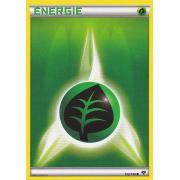 XY1_132/146 Énergie Plante Commune