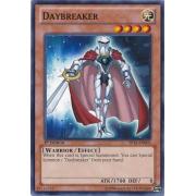 SP14-EN002 Daybreaker Commune