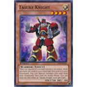 SP14-EN010 Tasuke Knight Commune