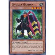 SP14-EN011 Gagaga Gardna Commune