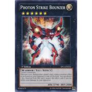 SP14-EN024 Photon Strike Bounzer Commune