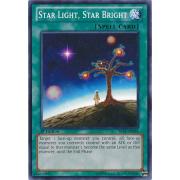 SP14-EN034 Star Light, Star Bright Commune