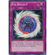 SP14-EN038 Xyz Reflect Commune