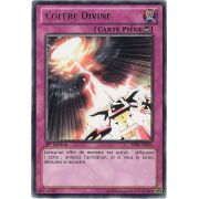 BP01-FR054 Colère Divine Rare