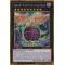 PGLD-FR021 Numéro C88 : Poupée Truquée de Lion du Désastre Gold Secret Rare