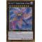 PGLD-FR022 Numéro C9 : Sphère Dyson du Chaos Gold Secret Rare