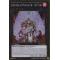 PGLD-FR045 Confrérie du Poing de Feu - Roi Tigre Gold Rare