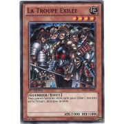 BP01-FR059 La Troupe Exilée Commune