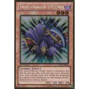PGLD-FR083 Moissonneur d'Esprit Gold Rare