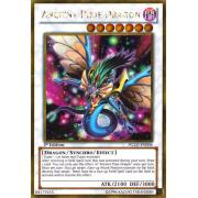 PGLD-EN006 Ancient Pixie Dragon Gold Secret Rare