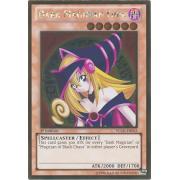 PGLD-EN033 Dark Magician Girl Gold Rare