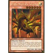 PGLD-EN065 Prime Material Dragon Gold Rare