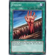 BP01-FR065 Fissure Commune