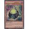 DRLG-FR002 Kuribandit Secret Rare