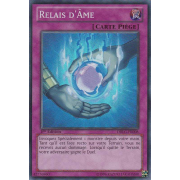 DRLG-FR008 Relais d'Âme Super Rare