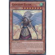 DRLG-FR009 Gardien Eatos Super Rare