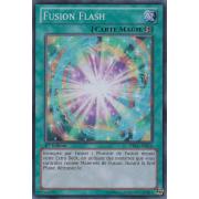 DRLG-FR016 Fusion Flash Super Rare
