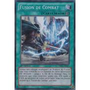 DRLG-FR017 Fusion de Combat Super Rare